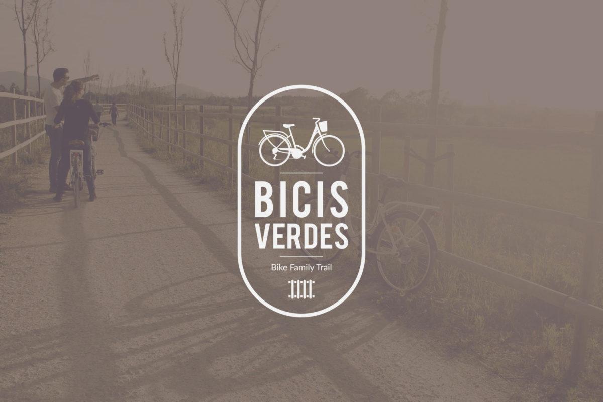 BICIS VERDES lloguer de bicicletes