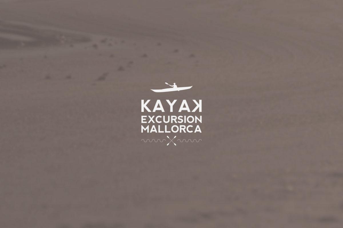 KAYAK excursion Mallorca