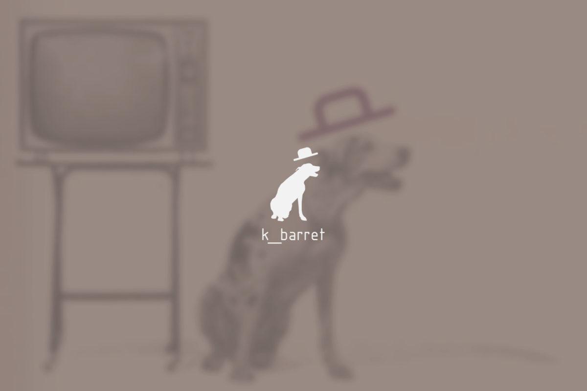 K_BARRET