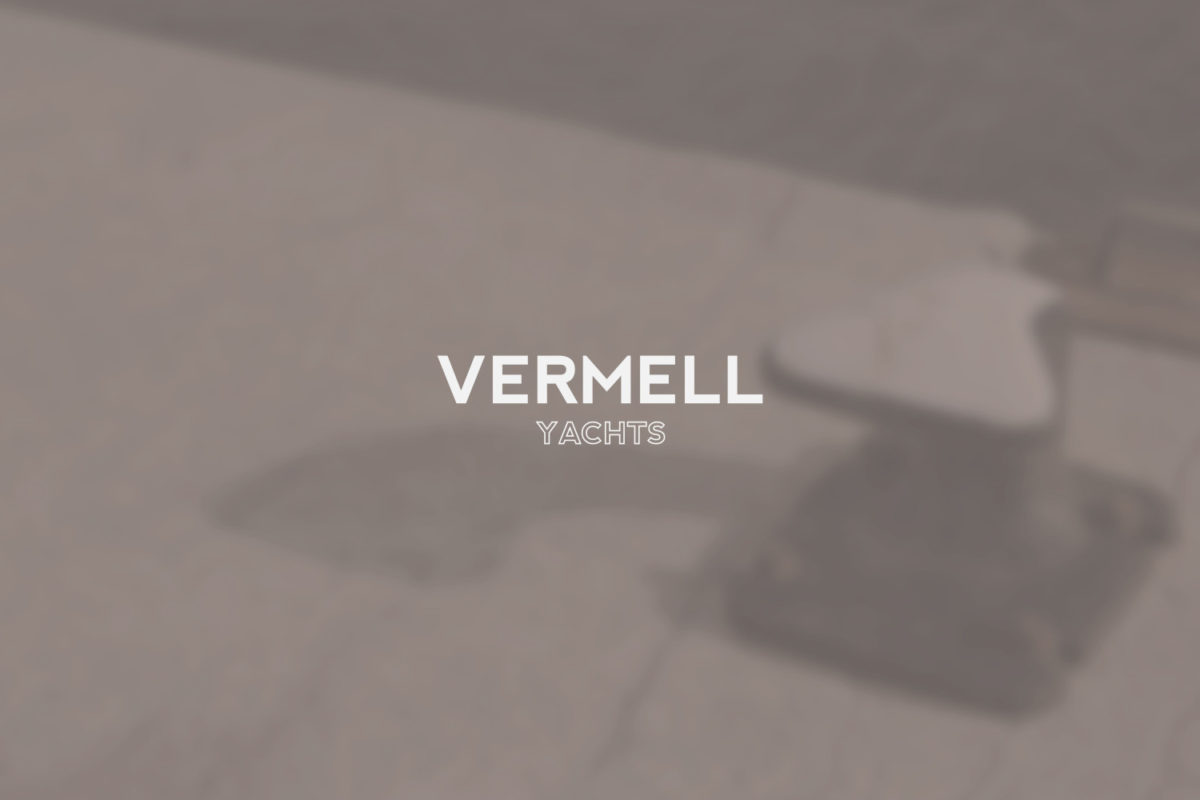 VERMELL YACHTS